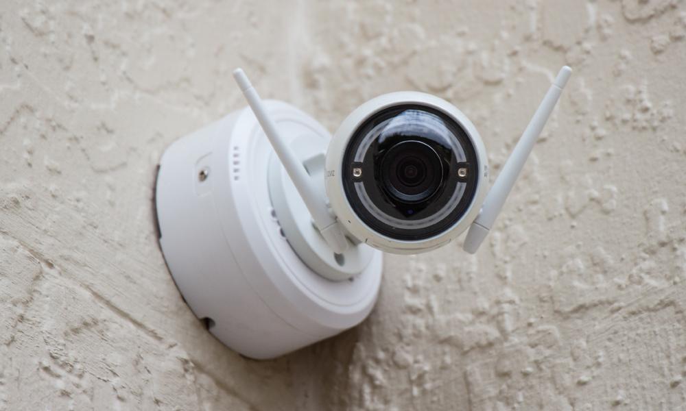 dome-vs-bullet-camera